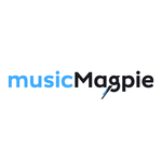 Music Magpie Promo Codes