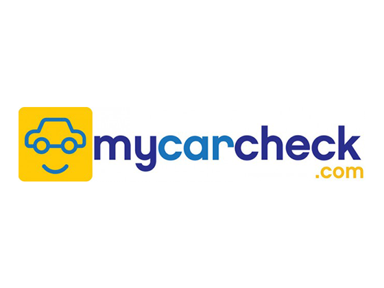 My Car Check Voucher Code and Offers