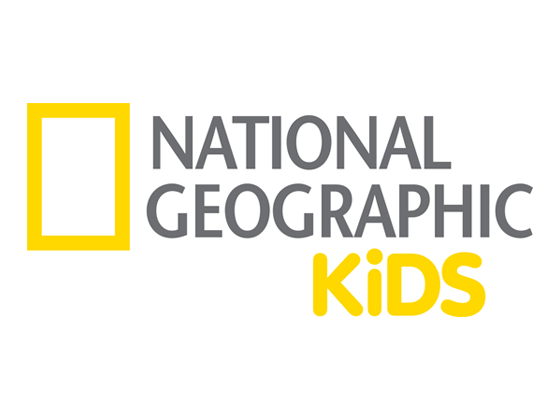 Updated Discount and Promo Codes of National Geographic Kids for
