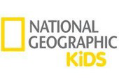 National Geographic Kids Magazine Promotional Codes