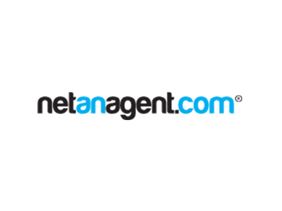 Active Net an Agent Voucher & Discount Promo Codes :