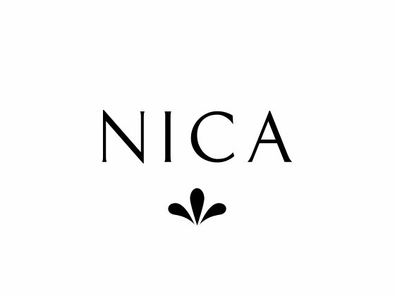 NICA Voucher Code and Offers 2017
