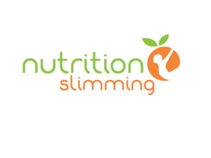 Free Nutrition Slimming of Discount Code and Voucher Code for