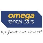 Omega Rental Cars New Zealand Vouchers