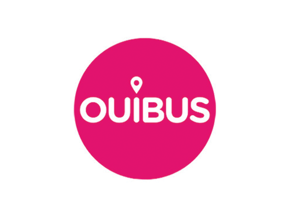 OUI Bus Voucher Codes :
