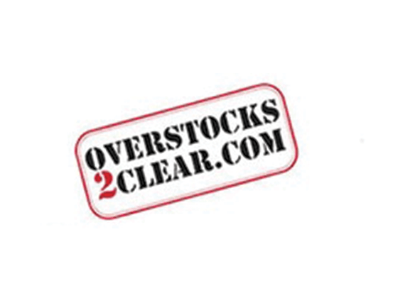 Complete list of Voucher and Discount Codes For Overstocks2Clear