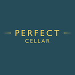 Perfect Cellar Vouchers 2017