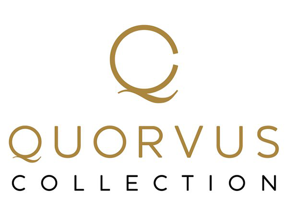 Quorvus Promo Code and Offers