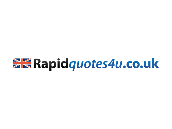 Updated Promo and Voucher Codes of Rapidquotes4u for