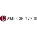 Rebellious Fashion Vouchers