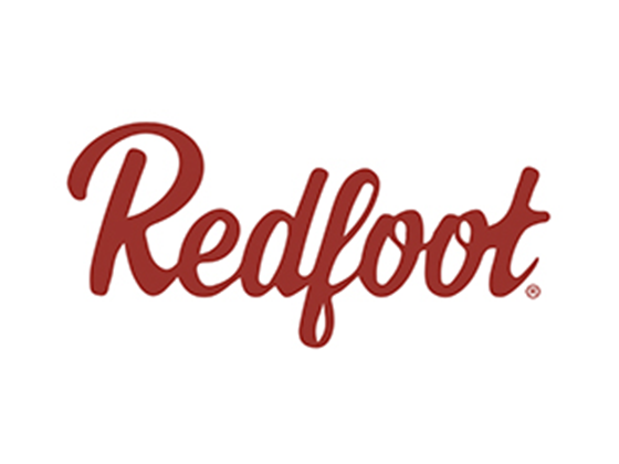 Red Foot Shoes Voucher Code and Offers