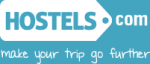 Hostels.com Discount Codes