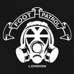 Footpatrol Discount Codes