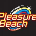 Pleasure Beach Discount Codes