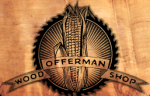 Offerman Woodshop Coupon