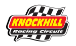 Knockhill Discount Codes