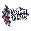 UK Custom Plugs Discount Codes