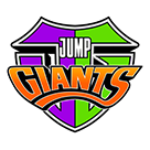 Jump Giants Discount Codes