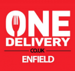 One Delivery Discount Codes