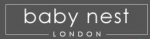 Baby Nest Discount Codes & Vouchers July