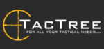 TacTree Discount Codes & Vouchers August