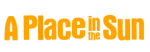 A Place In The Sun Discount Codes & Vouchers August