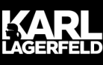 Karl Lagerfeld Discount Codes & Vouchers July