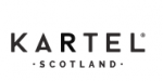 Kartel Discount Codes & Vouchers July