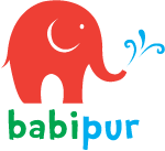Babi Pur Discount Codes & Vouchers July