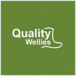 Quality Wellies Discount Codes & Vouchers August