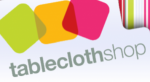 Tablecloth Shop Discount Codes & Vouchers August