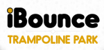 i-Bounce Discount Codes & Vouchers