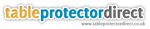Table Protector Direct Discount Codes & Vouchers July