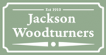 Jackson Woodturners Discount Codes & Vouchers July