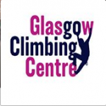 Glasgow Climbing Centre Discount Codes & Vouchers November