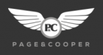 Page & Cooper Discount Codes & Vouchers August