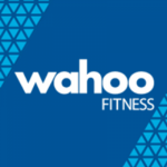Wahoo Fitness Discount Codes & Vouchers October