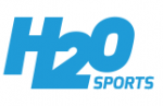 H2O Sports Discount Codes & Vouchers October