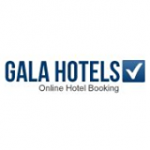 Galahotels Discount Codes & Vouchers July