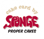 Cake Card Discount Codes & Vouchers July