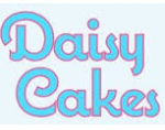 Daisy Cakes Discount Codes & Vouchers July