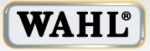 Wahl Store Discount Codes & Vouchers October