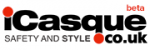 iCasque Discount Codes & Vouchers July