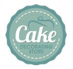 Cake Decorating Store Discount Codes & Vouchers July