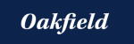 Oakfield-Direct Discount Codes & Vouchers July