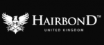 Hairbond Discount Codes & Vouchers July