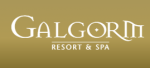Galgorm Resort & Spa Discount Codes & Vouchers July