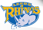 Leeds Rhinos Discount Codes & Vouchers November
