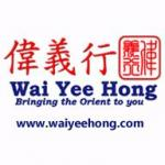 Wai Yee Hong Discount Codes & Vouchers October