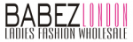 Babez London Discount Codes & Vouchers July